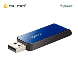 Apacer 32GB Flash Drive
