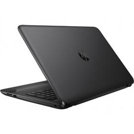 Modern PC
