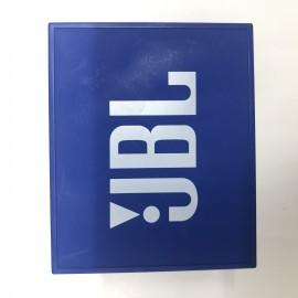 JBL GO SPEAKER - BLUE