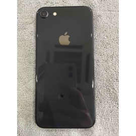 iPhone 8 64GB Space Gray(89392)