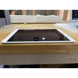 iPad Air (10.5'') WiFi 64GB - Silver (3F561ZP)(SLMPF)
