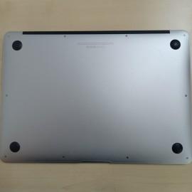 "MacBook Air (13"") 8GB   128GB   Silver (MQD32) (0J1WK)"
