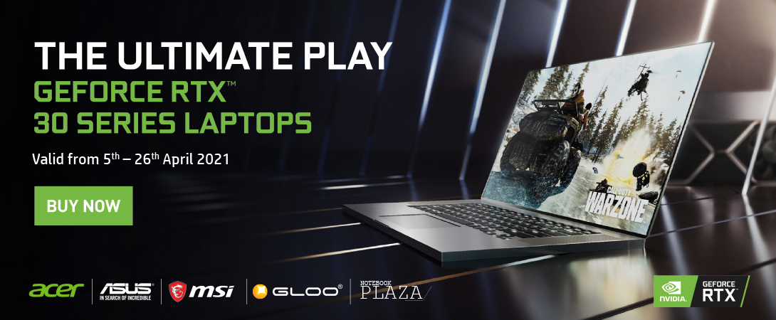 The-Ultimate-Play-NVIDIA