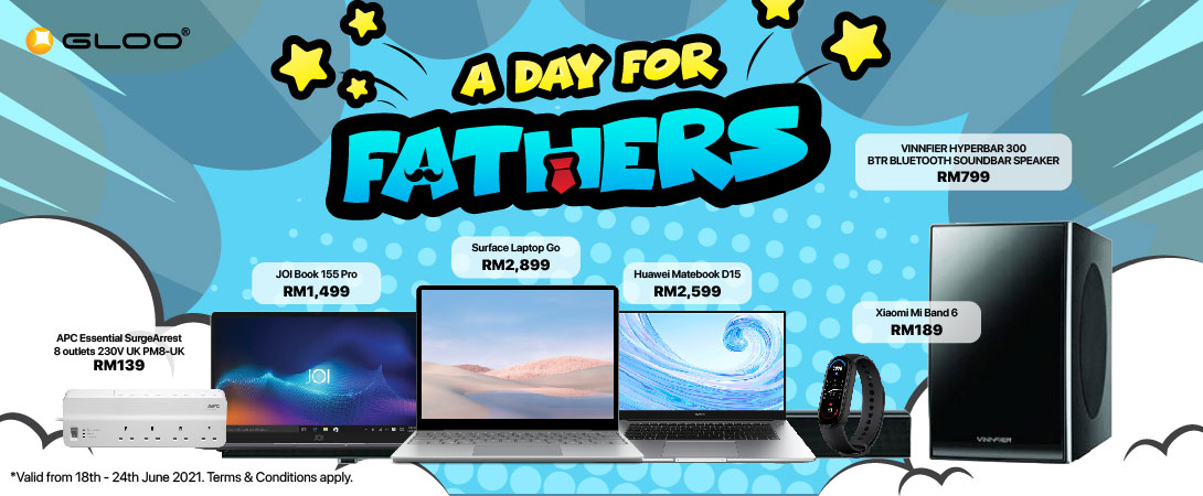 fatherday