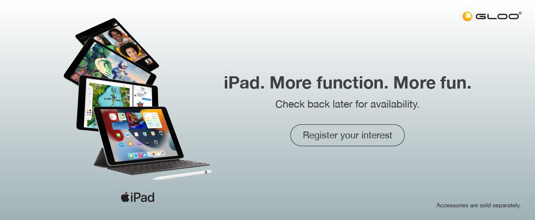 iPad-9th-Gen-Register-Your-Interest