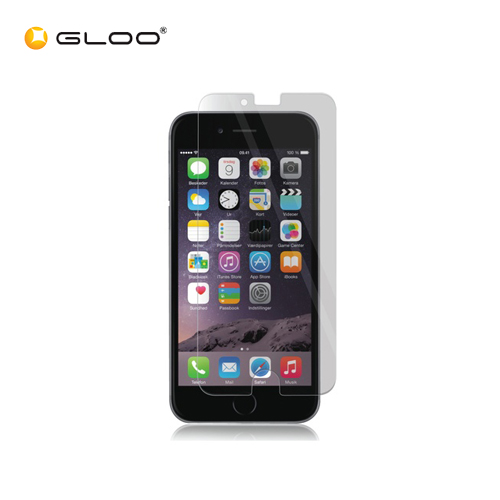 "Macmosphere GLASS PRIVACY Screen Protector-iPhone6 5.5"" Plus 888642691735"