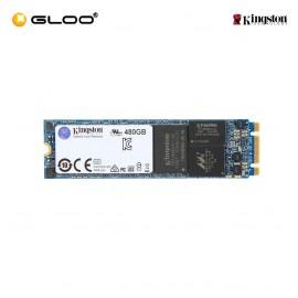 Kingston UV500 480GB M.2 SSD (SUV500M8/480G)