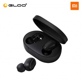 Mi true Wireless Earbuds Basic Black 6934177709968