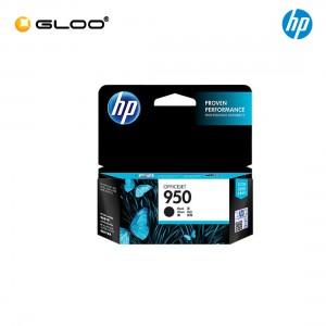 HP 950 Black Original Officejet Ink Cartridge CN049AA