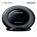 Samsung Wireless stand charger EP-NG930BBEGWW (Black)