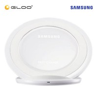 Samsung Wireless stand charger EP-NG930BWEGWW (White)