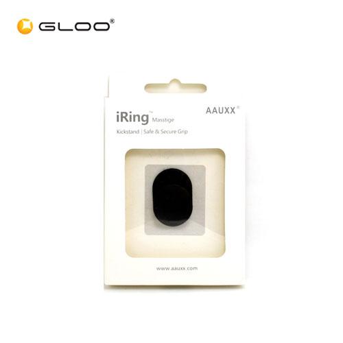 AAUXX iRing Hook