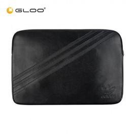 """AdidasLaptopSleeve15""""-Black/Black 819080012618"""