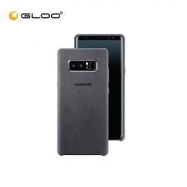 Amazingthing Samsung Note 8 0.3mm U Ver Fit-Smart Supreme Glass