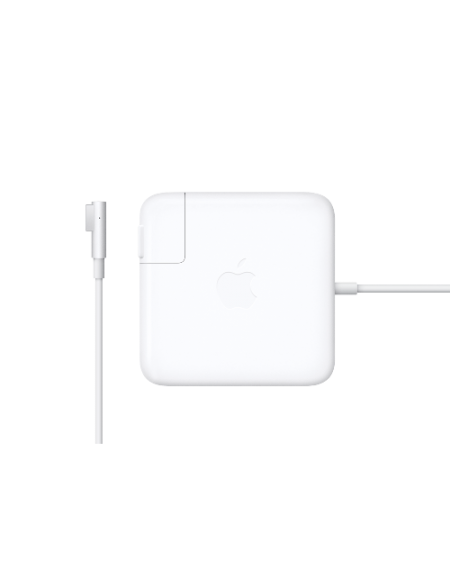 Apple 85W MagSafe Power Adapter (MacBook Pro RD)