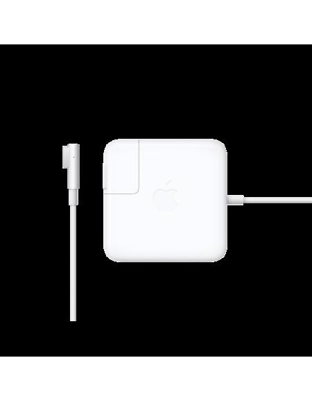 Apple 45W MagSafe Power Adapter (MacBook Air)