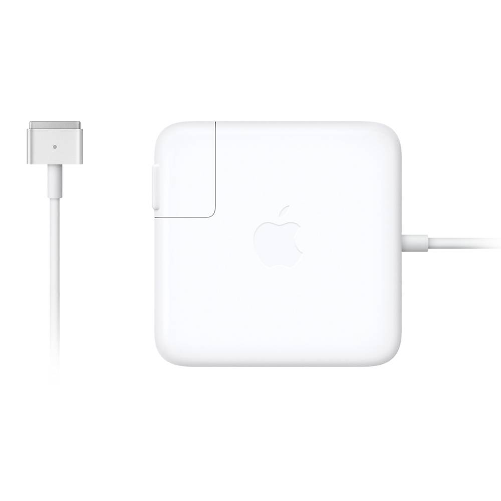 Apple 60W MagSafe 2 Power Adapter MD565MY/A