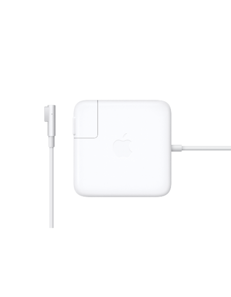 Apple 60W MagSafe Power Adapter for MacBook and 13-inch MacBook Pro