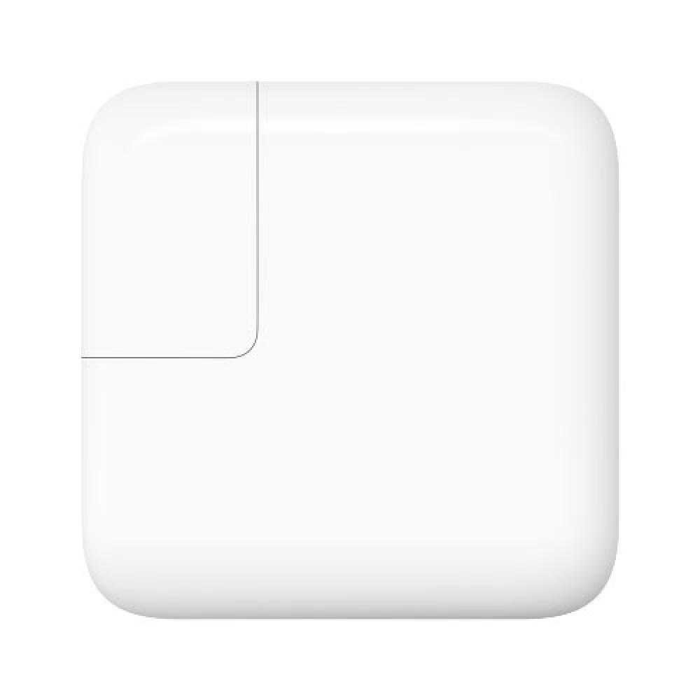 Apple 29W USB-C POWER ADAPTER MJ262MY/A