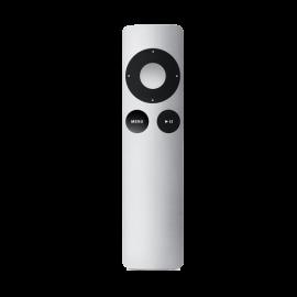 Remotes & Presenters