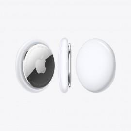 Apple AirTag MX532ZP/A