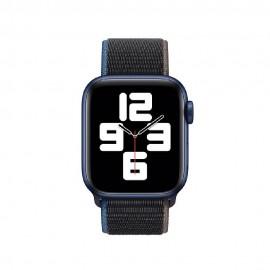 Apple Watch 40mm Charcoal Sport Loop MYA42FE/A