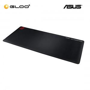 Asus NC02/ROG Scabbard Nc02 Gaming Mouse Pad