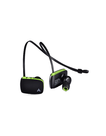 Avantree Bluetooth Headset SACOOL (AVAN-339-SCL-WGR)