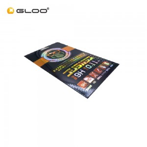 Black Jack 9H Premium Film Xiaomi Mix 3 BJ-XMMIX3