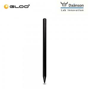 Daanson Lab U110 Universal Touch Stylus Pen Black