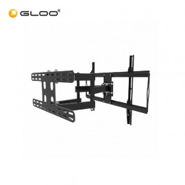 "Gibbon TV Bracket VM-P15E (32""-70"") Swivel TV Wall Mount"