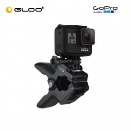 GoPro Jaws Flex Clamp Mount ACMPM-001