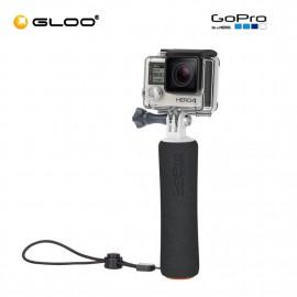 GoPro Floating Hand Grip AFHGM-001 818279012576