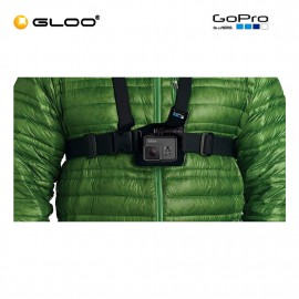 GoPro Chest Mount Harness GCHM30-001