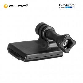 GoPro NVG Mount ANVGM-001
