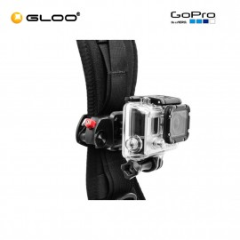 POV Kit for GoPro and point-and-shoot cameras POV-1