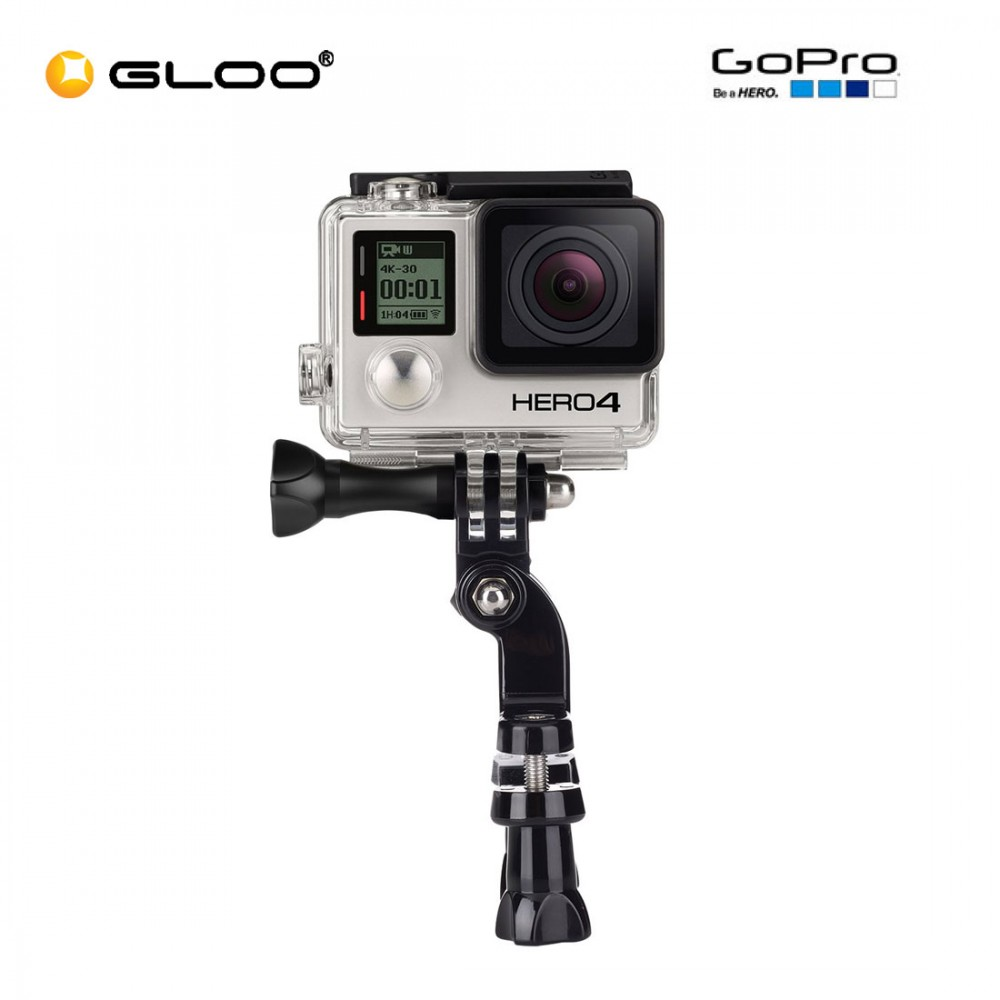 GoPro Handlebar Seatpost Pole Mount GRH30-001