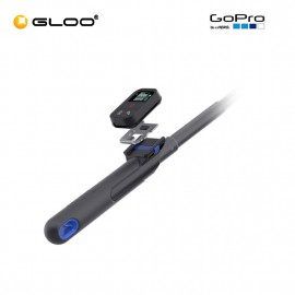 "GoPro SP REMOTE Pole 40"" SU 53019"