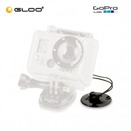 GoPro Camera Tether ATBKT-005