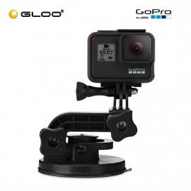 GoPro Suction Cup Mount AUCMT-302