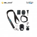 GoPro Wi-Fi Remote Mounting Kit AWRMK-001