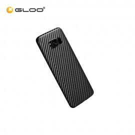Hoco Samsung S8 Back Hard Case