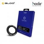 Hoda Sapphire Lens Protector for iPhone 12 Pro Max - Graphite (3PCS) 4713381519820
