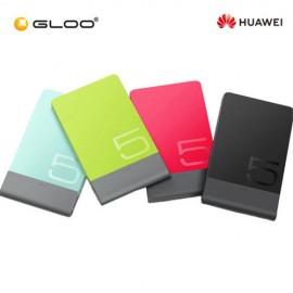 Huawei 5000mAh AP006 Power Bank  - Black