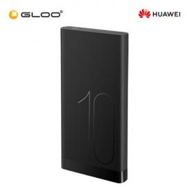 Huawei 10000mAh AP09Q Power Bank - Black