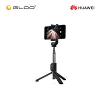 Huawei Selfie Stick Wireless Version (AF15) Black 6901443172238/ 6901443177486 / 6901443235407