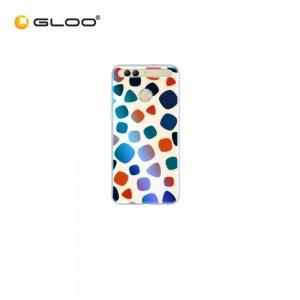 Huawei Nova 2 Plus TPU Case Life 6901443185849