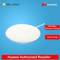 Huawei Wireless Charges CP60 6901443259328