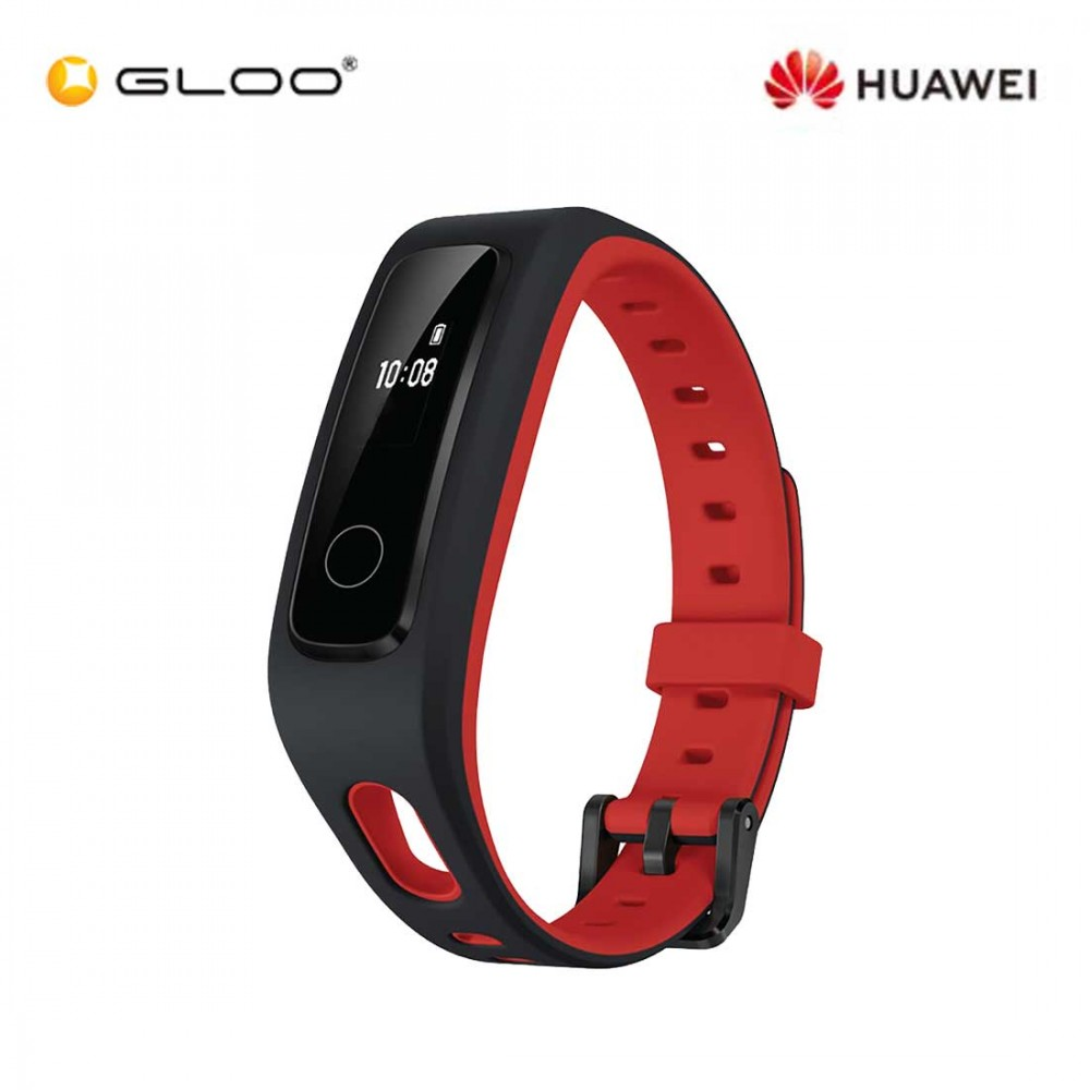Huawei Honor 4 Running Band - AW70