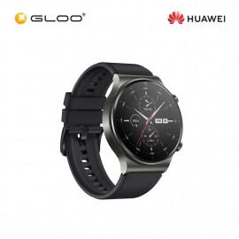 Huawei Watch GT 2 Pro Black